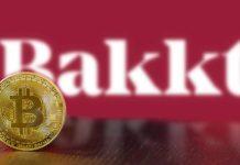 Bakkt'ın Bitcoin Hacmi Tüm Zamanların En Yüksek Seviyesini Gördü!