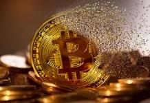 Efsane Analist Peter Brandt'an İç Karartan Bitcoin (BTC) Tahmini