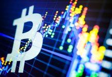 Bitcoin Pazar Hakimiyeti Yeni Bir Düşüş Dönemine Girebilir: Altcoin'ler İçin Boğa Zamanı Mı?