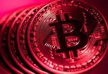 Bitcoin'de 'lik Düşüş Sinyali!