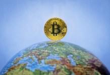 Dünya Borç İçinde Yüzüyor! Borç Bitcoin Başına 12 Milyon Dolara Doğru Gidiyor!