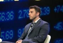 Pompliano Bitcoin 100 Bin Dolar Olacak