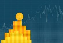 bitcoin adres sayısı rekor kırdı