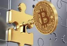 Bitcoin Bulmacası
