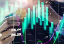 Bitcoin Halving Aramalarındaki Yaşanan Artış Yeni Zirveler İçin Umutlandırdı