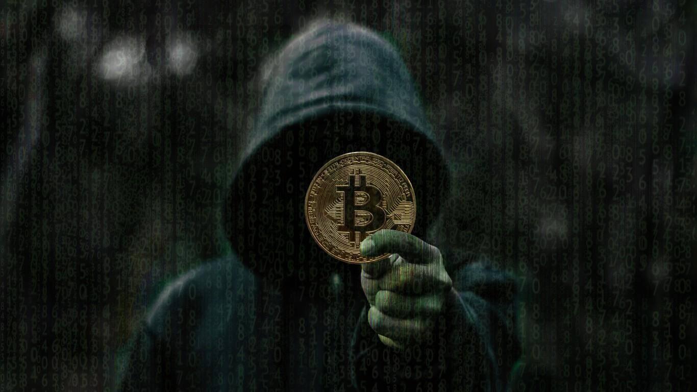 Bitcoin Balinasından 45 Milyon Dolarlık Kripto Para Çalındı - Coinkolik