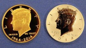 Trip To West Point Mint Over Upcoming Articles Coin News