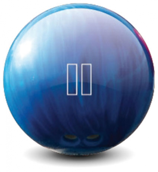 11lb bowling ball