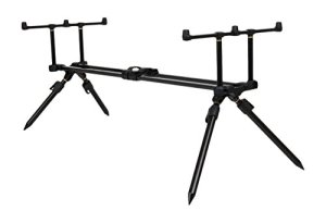 rod pod fox horizon duo crp028