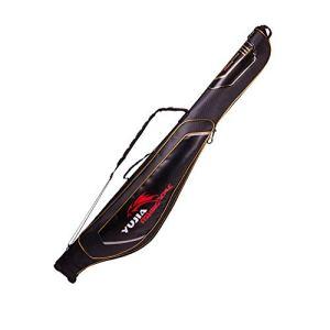 Sac de Poissons Étanche Bag Bag Sac De Pêche Moulinet De Pêche Sac De Rangement Portable 1 pc (Style : B)