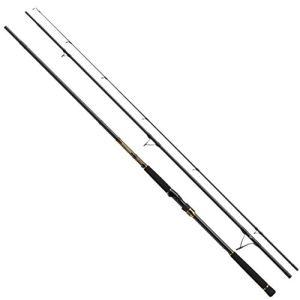 Daiwa (Sea Bass Rod Spinning More Than Blanc Gino Ags 119M / Mh · JP F/S