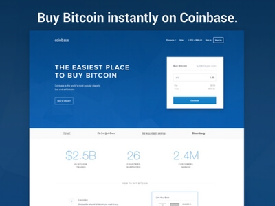 buy-bitcoin-instantly-on-coinbase