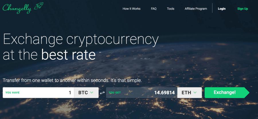changelly-buy-btc