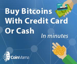 coinmama-buy-bitcoin