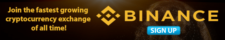 binance-signup-exchange-coinbase-of-altcoins