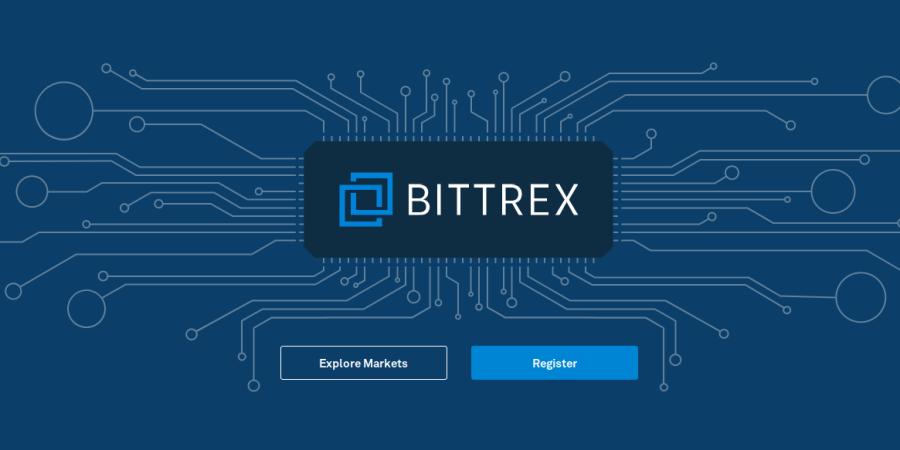 bittrex-trading