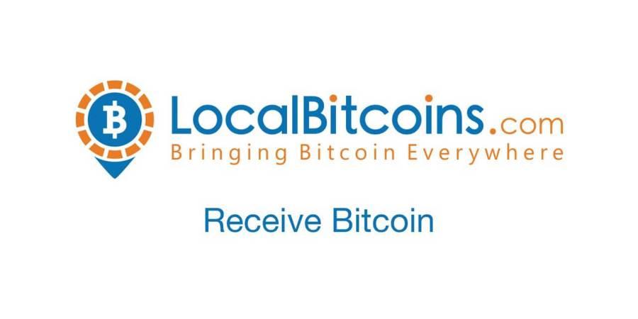 localbitcoins-buy-bitcoin