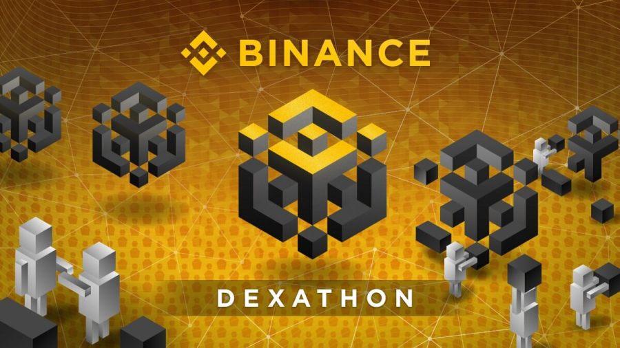 binance-altcoin-trading