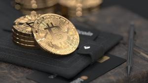 Why You Should Use a Bitcoin Wallet?