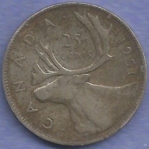 1951_canada_25_cents_reverse