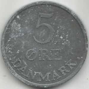 1960_denmark_5_ore_reverse
