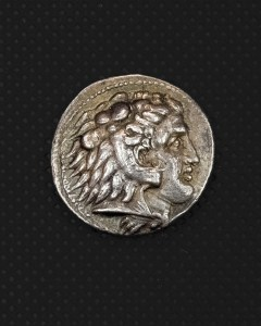 ancient_coin