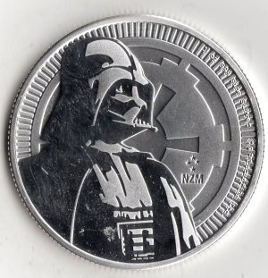 darth_vadar_silver_coin_front