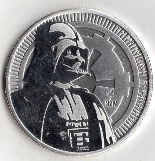 darth_vadar_silver_coin_front