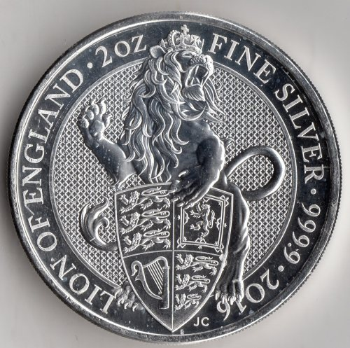 queens_beasts_lion_of_england_front
