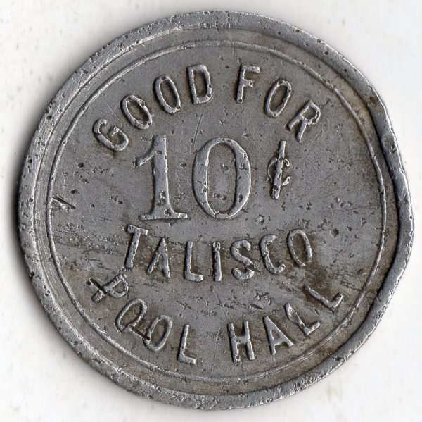 sonora_arizona_token_talisco_pool_hall_front