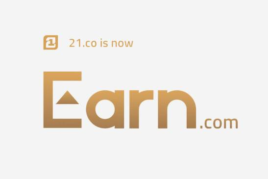 earn-inc-forgeportal
