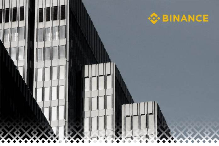 Photo: Binance / Medium