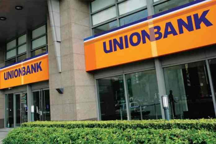 Photo: UnionBank of the Philippines / Facebook