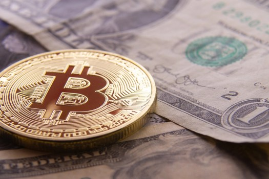 Bitcoin Price Analysis: BTC/USD Broke Out at $8,233 Level ...