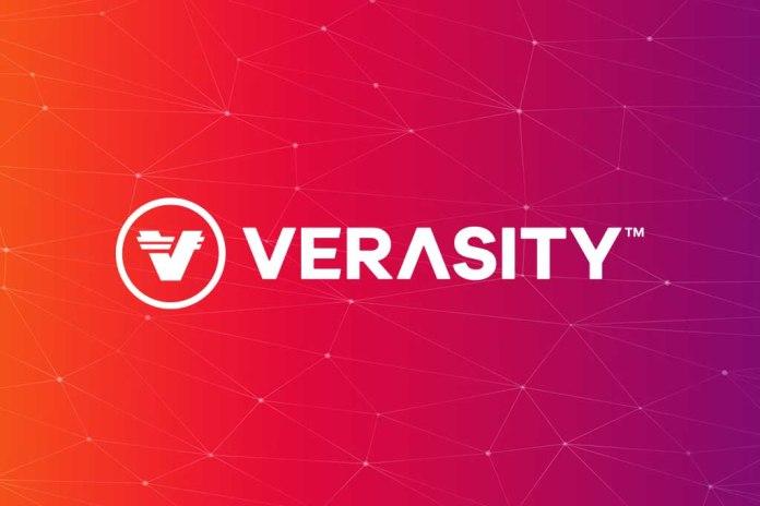Photo: Verasity
