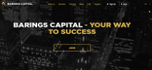Barings Capital