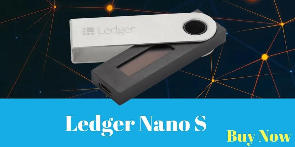 Best Litecoin Mining Hardware 2018 Neo Cryptocurrency