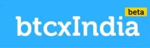 BTCX India
