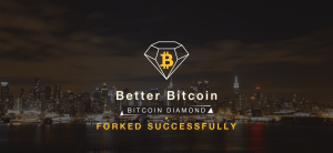 What Is Bitcoin Diamond BCD? Wallets, Exchanges, Buy & Sell