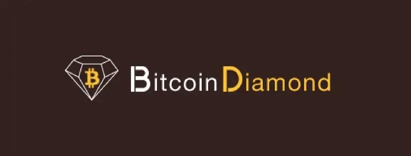 top free bitcoin mining app