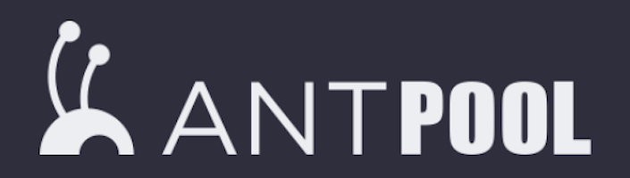 Antpool-Logo