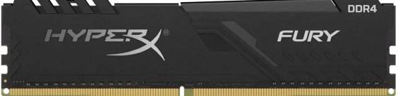 HyperX Fury 4GB