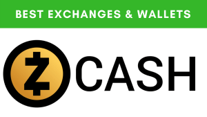How To Buy Zcash ZEC? Best Exchanges And Wallets Reviewed