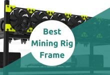 Mininig Frames