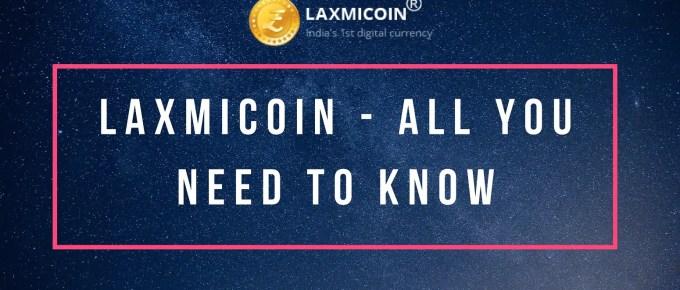 laxmicoin