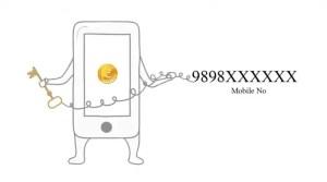 m2k transactions