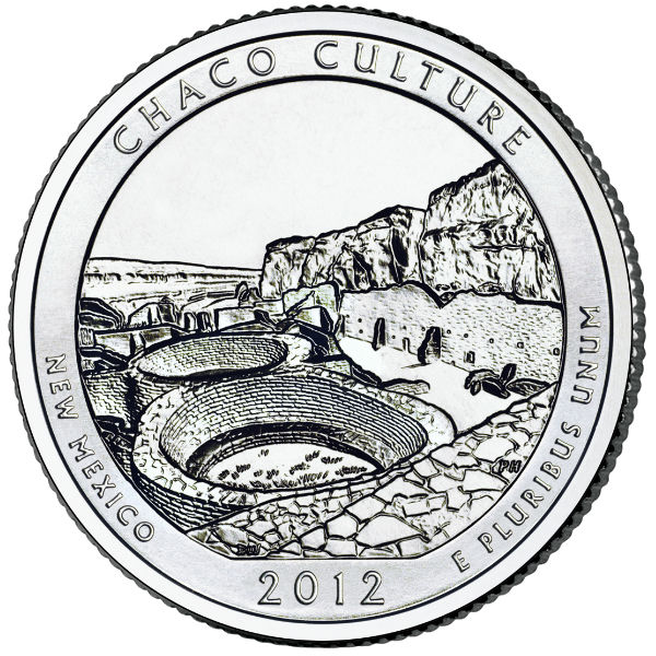 2012P Chaco Culture National Historical Park (New Mexico)