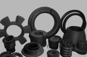 coi_rubber_products