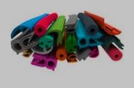 molded_rubber_coi_extruded