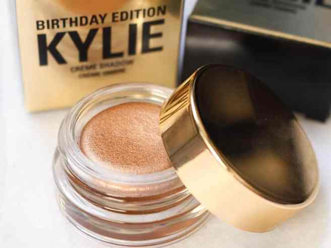 birthday_edition_kylie_cosmetics_sombras_creme_copper_emabalagem
